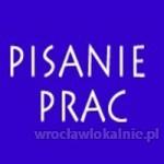 SZYBKIE PISANIE PRAC - ESEJU - PŁATNOŚĆ RATALNA - RAPORT GRATIS!