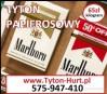 Tani tytoń 65zl/kg - wysylka 24h bez kołków tel. 575 947 410